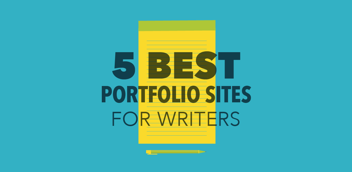 best copywriter websites
