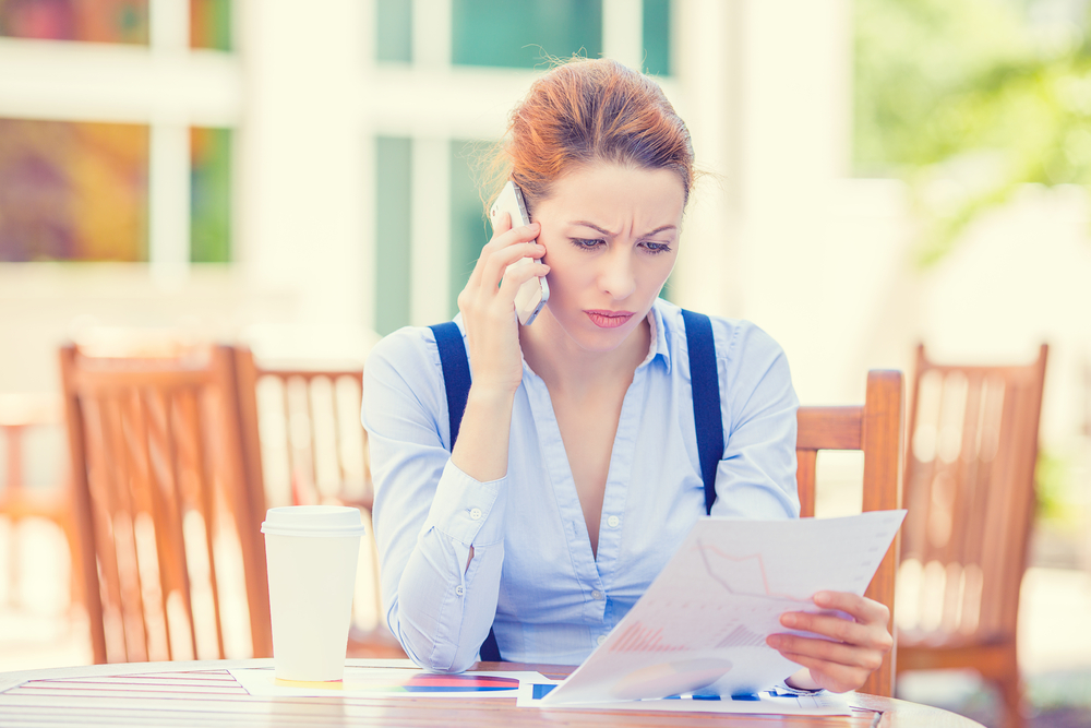5 client red flags you should never ignore