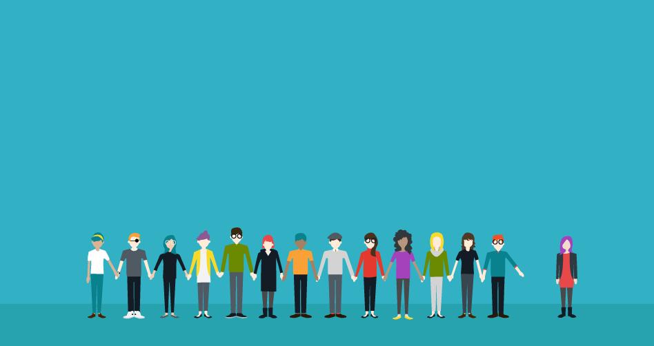 Freelancers included in NYC anti-discrimination legislation