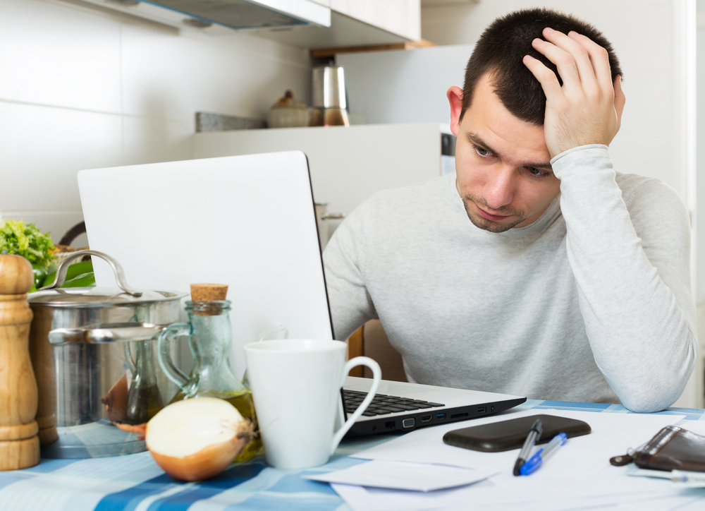 Struggling to pay your taxes? Take these three steps now