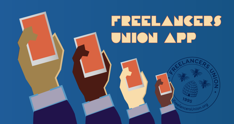 Your union has your back