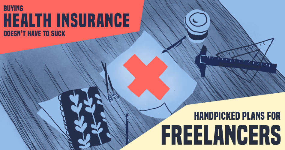 How freelancers in NY, NJ, CT, and PA can access PPO ...