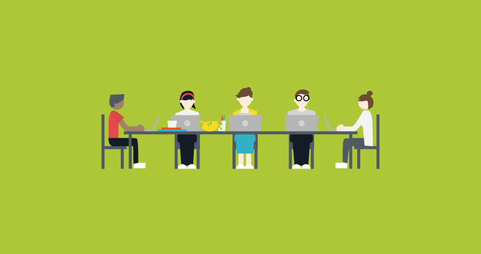 Help us shape the future at Freelancers Hub!