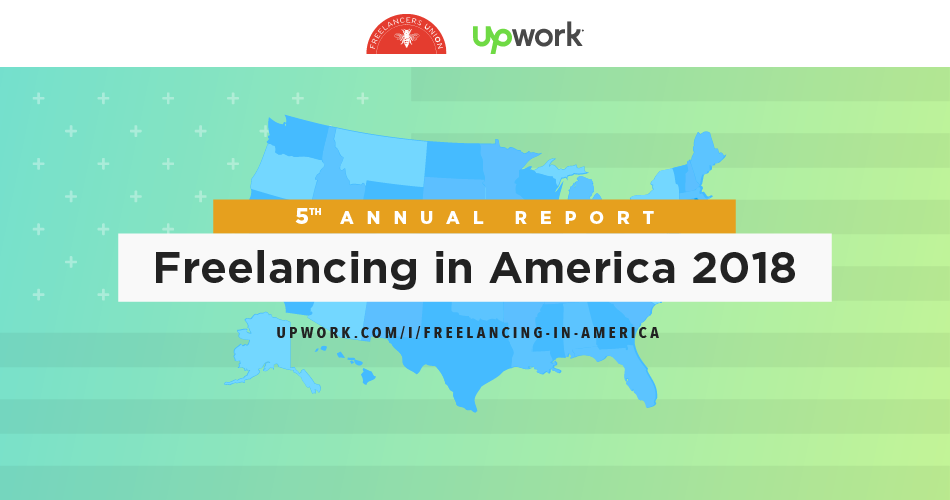 Healthcare remains a top concern for freelancers