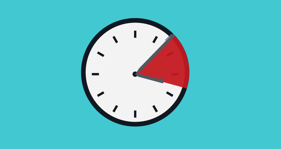 Don't miss this key deadline for W-2s and 1099s
