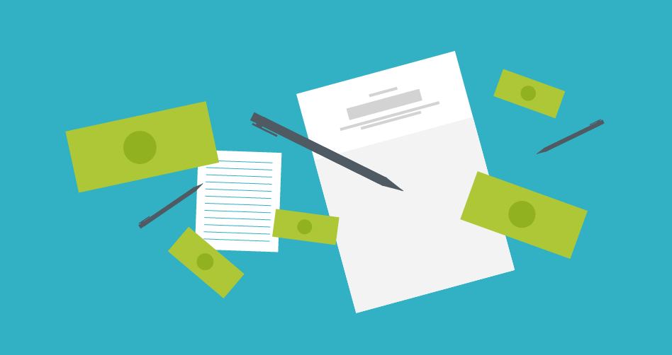 Here's my contract: how to ask for what you want