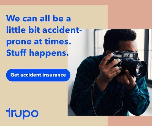Trupo-FU-Accident-BlogAd
