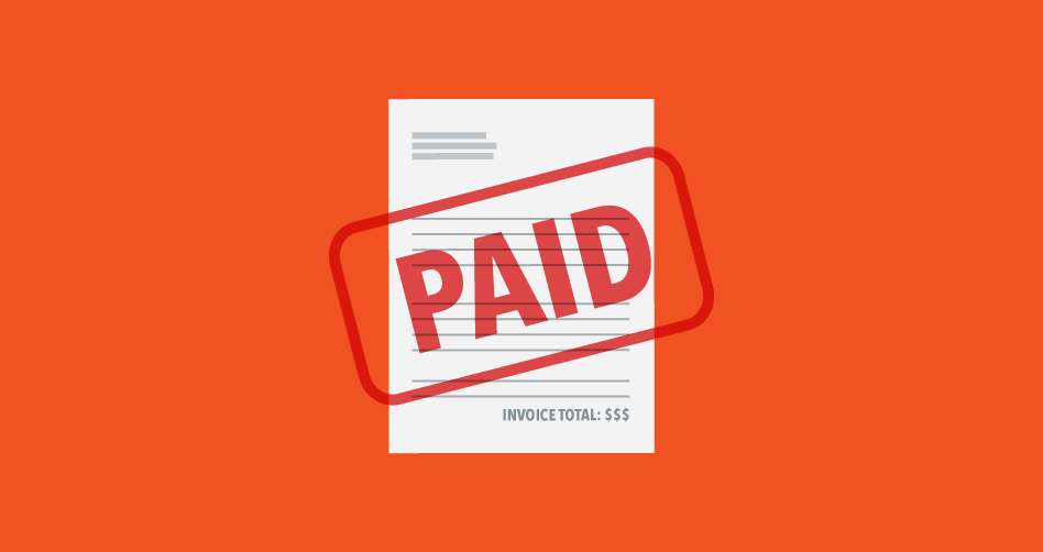 Pay now or pay later: what 10 years of freelancing taught me