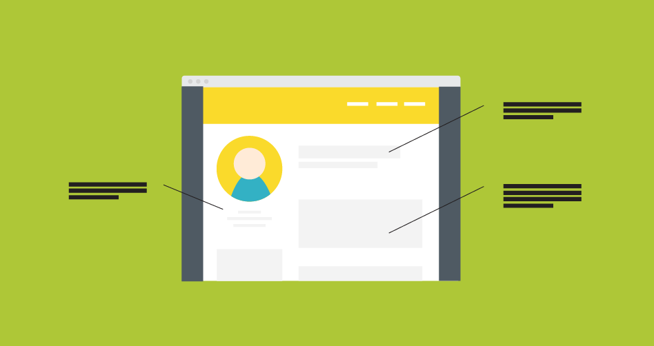 These 7 freelancers' websites are killing it (and here's why)