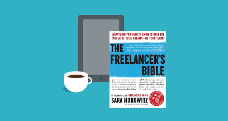 Everything You Need To Know About Freelancing For The Price Of Lunch
