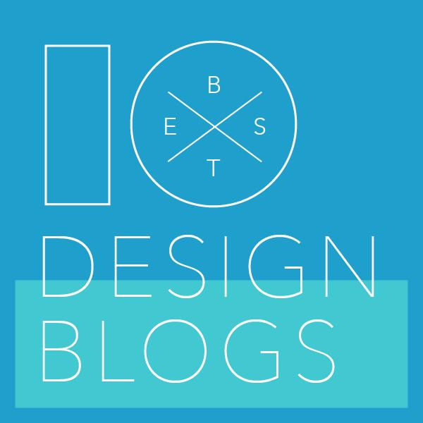 10 Best Design Blogs For Freelancers