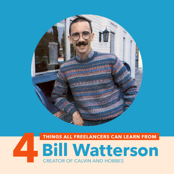 """Image result for bill watterson"""""""