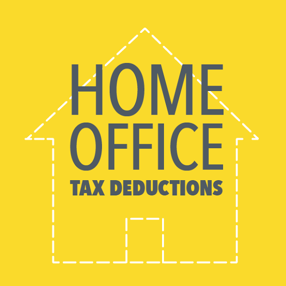 The Skinny On Home Office Deductions